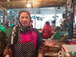 Thịt lợn Ba Lan, Đức, Mỹ... nhập về Việt Nam tăng mạnh, giá chỉ hơn 25.000 đồng/kg-2