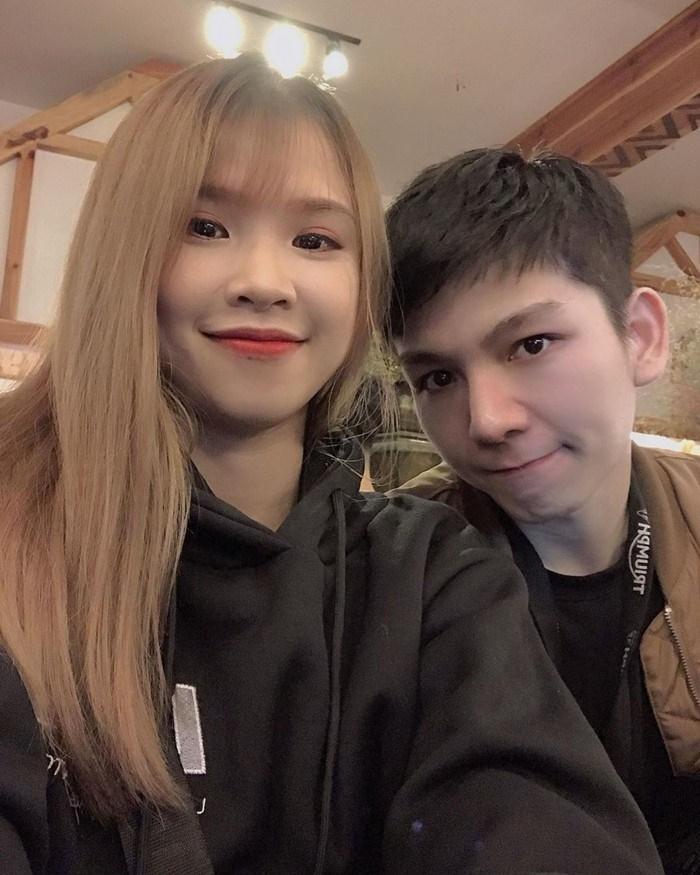 Nhã Phương, Lan Ngọc và mỹ nhân Việt bước sang tuổi 30-8