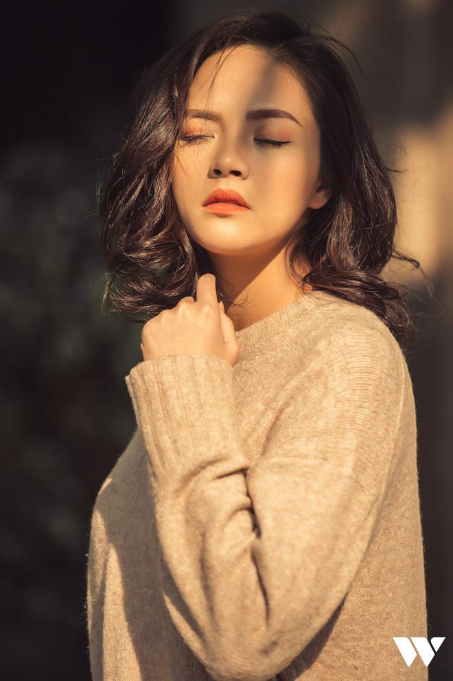 Thu Quỳnh - Từ người mẹ đơn thân bị phản bội đến nữ diễn viên xuất sắc của màn ảnh Việt-10