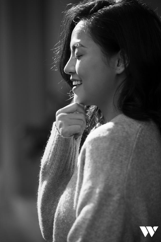 Thu Quỳnh - Từ người mẹ đơn thân bị phản bội đến nữ diễn viên xuất sắc của màn ảnh Việt-15