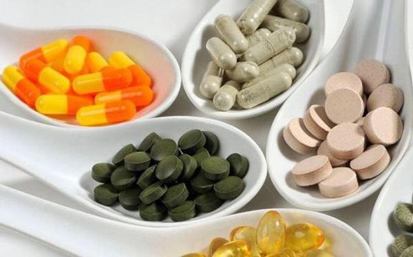 Cô gái 23 tuổi bị viêm gan cấp do dùng thực phẩm chức năng để giảm cân, làm đẹp da: BS chỉ ra lý do thực phẩm chức năng nguy hiểm hơn cả thuốc-4