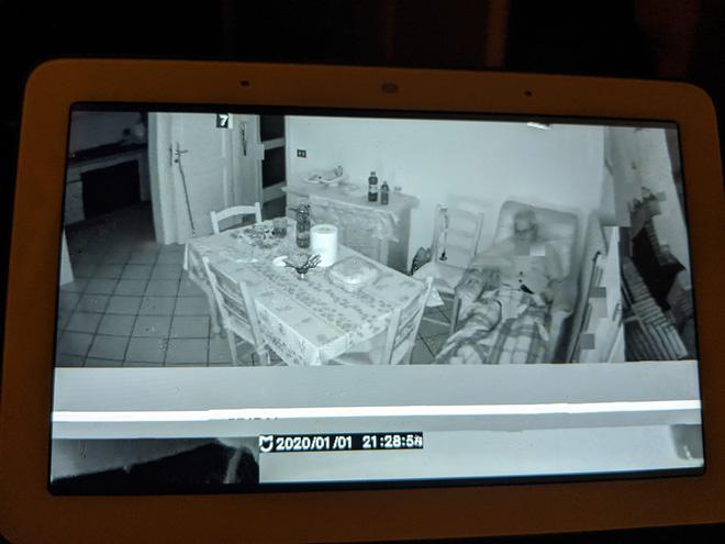 Hoảng hồn vì camera an ninh Xiaomi hiển thị hình ảnh của nhà người lạ, Google ngay lập tức vô hiệu hóa các thiết bị này-3