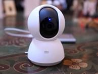 Hoảng hồn vì camera an ninh Xiaomi hiển thị hình ảnh của nhà người lạ, Google ngay lập tức vô hiệu hóa các thiết bị này