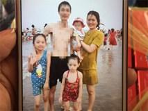 Vụ em họ đầu độc chị vì yêu anh rể: BV Phổi Thái Bình kêu gọi ủng hộ nữ điều dưỡng tử vong