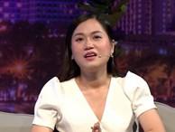 Lâm Vỹ Dạ nghẹn ngào: 'Tôi muốn ôm con chết cùng vì không cam tâm'