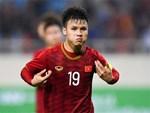 Sau lời khen ngợi, báo Trung Quốc dự đoán kịch bản đáng tiếc cho Việt Nam ở giải U23 châu Á-4