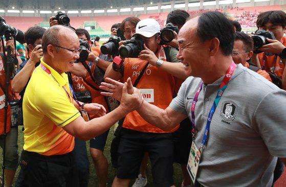 Sau lời khen ngợi, báo Trung Quốc dự đoán kịch bản đáng tiếc cho Việt Nam ở giải U23 châu Á-3