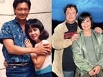 Lần cuối cùng NSƯT Chánh Tín lên truyền hình trước khi qua đời, vẫn đẹp trai phong độ như thời son trẻ-5