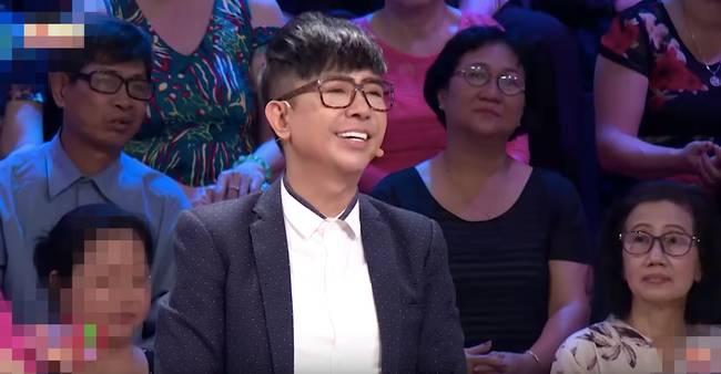 Lần cuối cùng NSƯT Chánh Tín lên truyền hình trước khi qua đời, vẫn đẹp trai phong độ như thời son trẻ-4