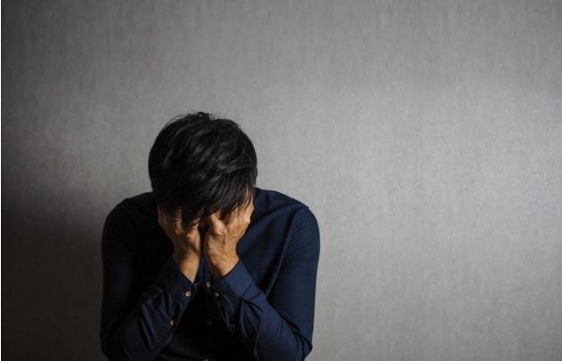 Bố ra tay giết con trai út trong khi con cả ở ngay bên cạnh, nguyên nhân là vấn đề đang gây ra loạt vụ tự tử ở Hàn-1