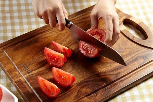 6 chất ung thư ẩn giấu ngay trong bếp nhưng dễ dàng loại bỏ chỉ nhờ thao tác này-1