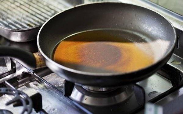 6 chất ung thư ẩn giấu ngay trong bếp nhưng dễ dàng loại bỏ chỉ nhờ thao tác này-2