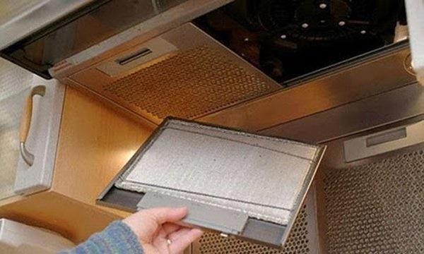 6 chất ung thư ẩn giấu ngay trong bếp nhưng dễ dàng loại bỏ chỉ nhờ thao tác này-3