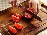 6 chất ung thư ẩn giấu ngay trong bếp nhưng dễ dàng loại bỏ chỉ nhờ thao tác này