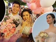 Ra giêng Duy Mạnh cưới 'con gái tài phiệt': Trịnh Thăng Bình hát lễ, chọn váy cưới giống Đông Nhi hay Nhã Phương đây ta ơi?