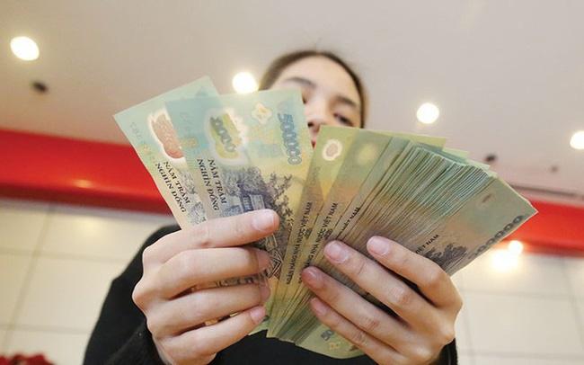 Thưởng Tết Âm lịch 2020 tăng, mức thưởng cao nhất cho một cá nhân là 950 triệu đồng-1
