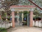 Hà Nội: Một học sinh tiểu học đi lạc do quên lên xe đưa đón học sinh-5