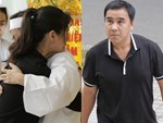 Vợ cố nghệ sĩ Chánh Tín: Anh nói tim thắt lại, đau quá-4