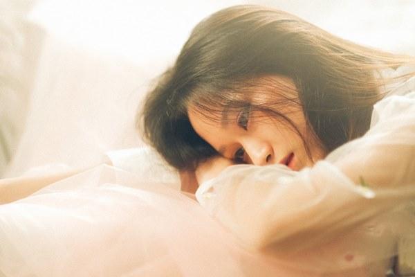 """3 lý do khiến bạn càng ngủ càng mệt"""", không sửa sai kịp thời chỉ khiến sức khỏe kêu cứu"""" mà thôi-1"""