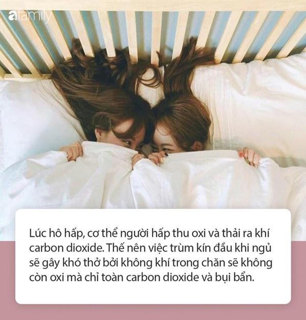 """3 lý do khiến bạn càng ngủ càng mệt"""", không sửa sai kịp thời chỉ khiến sức khỏe kêu cứu"""" mà thôi-3"""