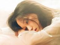 """3 lý do khiến bạn """"càng ngủ càng mệt"""", không sửa sai kịp thời chỉ khiến sức khỏe """"kêu cứu"""" mà thôi"""