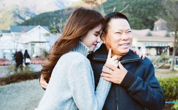 Sự thay đổi của dàn mỹ nhân từng ngụp lặn trong scandal: Khả Ngân, Kỳ Duyên gây dựng hình ảnh mới, bất ngờ nhất là Angela Phương Trinh-16