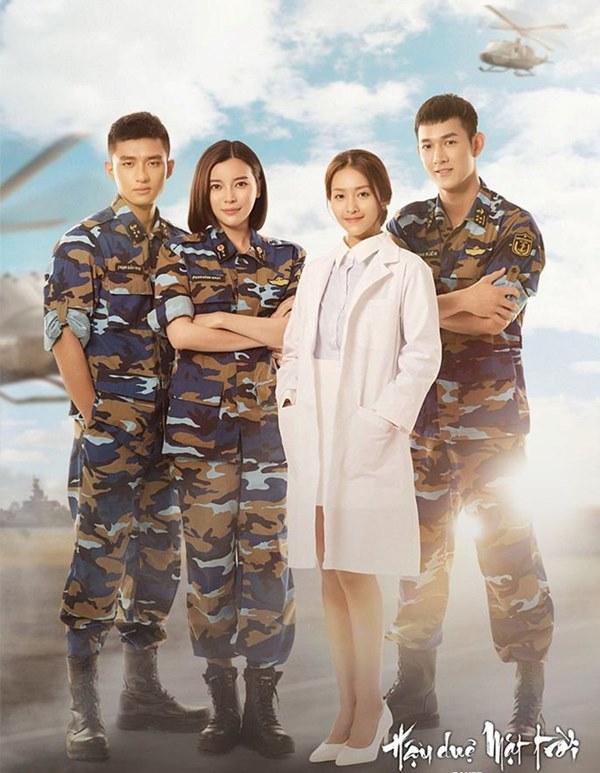 Sự thay đổi của dàn mỹ nhân từng ngụp lặn trong scandal: Khả Ngân, Kỳ Duyên gây dựng hình ảnh mới, bất ngờ nhất là Angela Phương Trinh-21