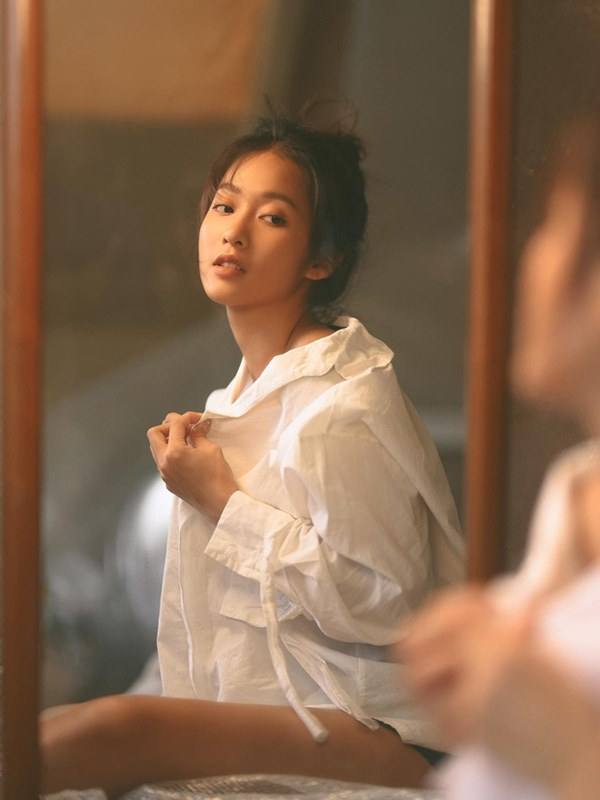 Sự thay đổi của dàn mỹ nhân từng ngụp lặn trong scandal: Khả Ngân, Kỳ Duyên gây dựng hình ảnh mới, bất ngờ nhất là Angela Phương Trinh-24
