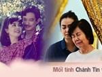 Nguyên Thủ tướng Nguyễn Tấn Dũng đến viếng nghệ sĩ Chánh Tín-3