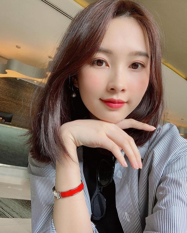 5 bí kíp skincare đắt giá của các mỹ nhân Việt, thử áp dụng thì khéo da bạn còn đẹp hơn da họ cũng nên-3
