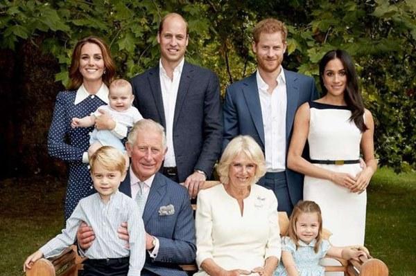 2020, Công nương Kate muốn con của cô và Meghan gặp nhau nhiều hơn và ẩn ý phía sau-7