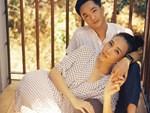Không còn úp mở, Cường Đô La chính thức lên tiếng về tin đồn Đàm Thu Trang mang thai-5