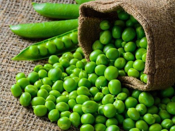 10 loại đậu tốt hơn ăn nhân sâm nhưng nhiều chị em lại bỏ phí không động đến-4