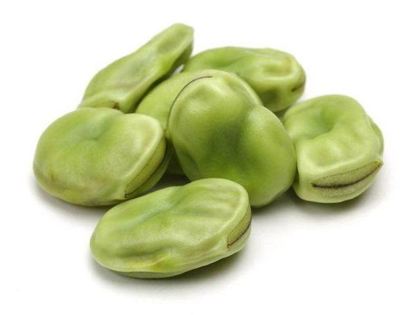10 loại đậu tốt hơn ăn nhân sâm nhưng nhiều chị em lại bỏ phí không động đến-5