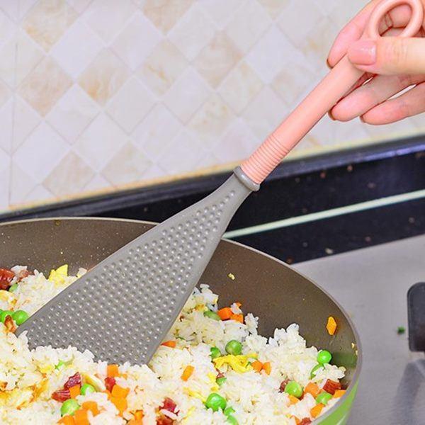 7 vật dụng nhà bếp hết hạn bạn vẫn dùng hằng ngày, cái thứ 3 chuẩn nhất-6