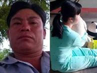 Diễn biến bất ngờ vụ 2 cha con xâm hại khiến cô gái thiểu năng 20 tuổi có thai