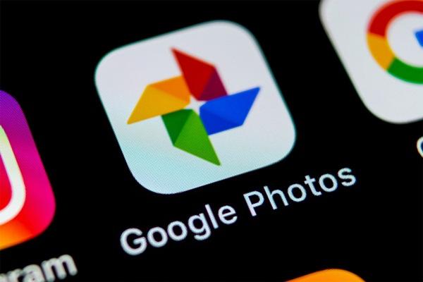 Cách nén ảnh và video trên Google Photos để tiết kiệm không gian lưu trữ-1