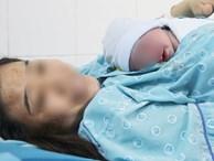 Bộ Y tế cảnh báo: Sinh con tại nhà là phản khoa học, có thể gây tử vong cả mẹ lẫn con