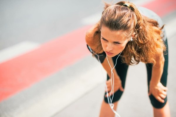 5 dấu hiệu xuất hiện sau tập thể dục cảnh báo nhiều căn bệnh nguy hiểm đang rình rập bạn-1