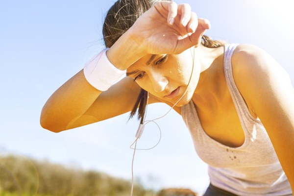 5 dấu hiệu xuất hiện sau tập thể dục cảnh báo nhiều căn bệnh nguy hiểm đang rình rập bạn-3