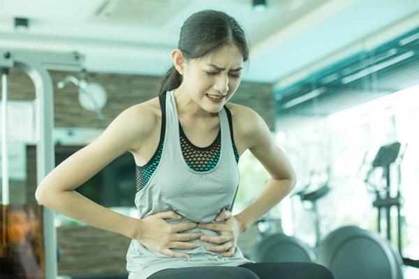 5 dấu hiệu xuất hiện sau tập thể dục cảnh báo nhiều căn bệnh nguy hiểm đang rình rập bạn-4