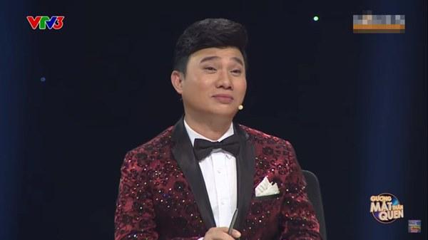 Kim Tử Long: Tôi không biết mình đã làm gì xấu xa với Hồ Ngọc Hà mà khiến cô ấy buồn, khóc nhiều đến thế-5