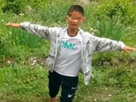 Đứa trẻ 10 tuổi bị hàng xóm sát hại dã man, nguyên nhân dẫn đến hành động này có liên quan đến cái chết của con nghi phạm
