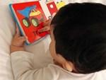 Vừa chăm con vừa tập thể thao, bảo sao Phạm Hương nhanh lấy lại được vóc dáng thon gọn sau khi sinh-3
