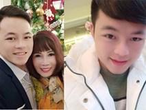 Chồng cô dâu 62 tuổi ở Cao Bằng gây sốc với diện mạo như trai Hàn Quốc sau khi phẫu thuật thẩm mỹ