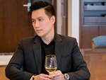 Việt Anh gây tranh cãi khi chê thoại Mắt Biếc tào lao, khẳng định đây là phim dành cho người ăn nhạt-8