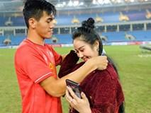 Bạn gái cũ xác nhận chia tay Tiến Linh, thông báo kết hôn người mới