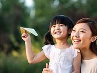 Đừng chỉ chú ý tới IQ, đây là 5 việc cha mẹ nhất định nên làm nếu muốn con thành công trong tương lai