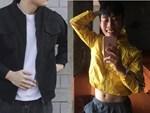 Thanh niên ngỡ mình mua được áo xịn giá hời, ai dè bị lừa đau đớn: Ăn nhầm dưa bở rồi các bác ạ!-4