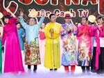 Lộ hình ảnh Táo Quân 2020 - Xuân Bắc, Tự Long, Vân Dung, Quang Thắng đủ cả?-7